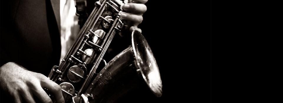 jazzbanner