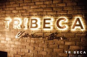 Tribeca JA Ocean View Hotel JBR
