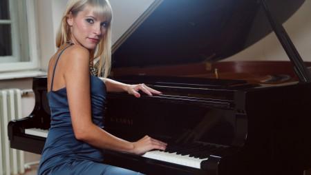 Aleksandra Krstic